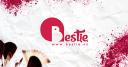 Bestie logo icon
