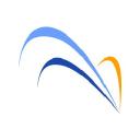 Best In Class Care Company Logo