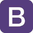 BestInsLeads.com logo
