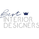 Best Interior Designers logo icon