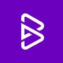 Bestinvest logo icon