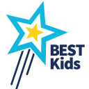 BEST Kids, Inc. logo