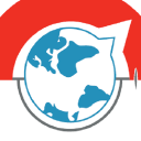 Best Language Services Ltd - Translation Agency logo