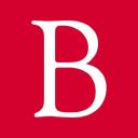 Best Lawyers logo icon