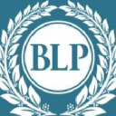 Best Legal Practices logo