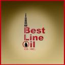 Best Line Oil Co.,Inc. logo