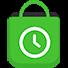 BestMarket produtos Cisco a pronta entrega logo