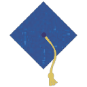 Best Masters Programs logo icon