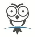 BestMatch logo