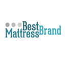 Best Mattress Brand logo icon