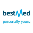 Bestmed Medical Scheme logo