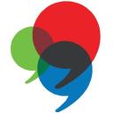 : Best Media Info logo icon