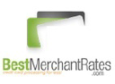Best Merchant Rates logo