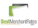 Best Merchant Rates logo