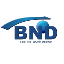 Best Network Design, LLC. logo