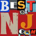 BestofNJ.com logo