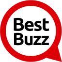 BestofNorthCarolina.com logo