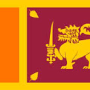 Best of Sri Lanka in Sweden logo