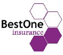 Best One Insurance Inc. logo