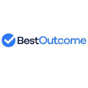 Bestoutcome logo icon