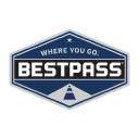 BESTPASS, Inc. logo