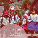 Best Peru Tours logo