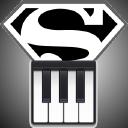 Interactive Quizzes logo icon