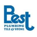 Retailer Web Services Llc logo icon
