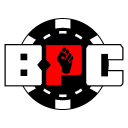Best Poker Coaching logo icon