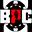Best Poker Coaching logo icon