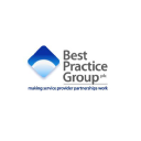 Best Practice Group plc logo