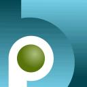 Best Practice Training logo icon