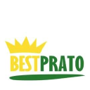 Bestprato.com logo