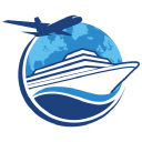 Best Price Cruises logo icon