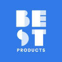 Best Products logo icon