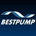 BestPump Ltd. logo