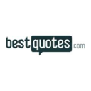 Best Quotes logo icon