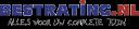 Bestrating.nl logo