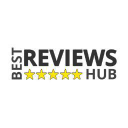 BestReviewsHub, LLC logo