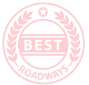 Best Roadways Ltd logo