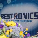 Bestronics BV logo