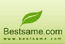 Bestsame.com logo