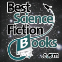 Best Science Fiction Books logo icon
