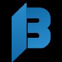 Best Seekers logo icon