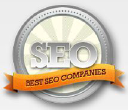bestseocompanies.com logo icon