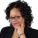 Best Services Unlimited LLC logo