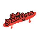 Best Skate Gear logo icon