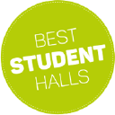 Best Student Halls logo icon