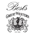 Best's Wines logo icon