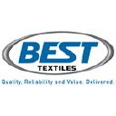 Best Textiles Company Logo